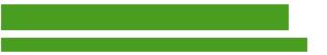 Hiivatulehdus-logo